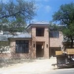 Rain-Gutters-New-Construction-Austin-TX