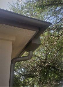 Rollingwood-Rain-Gutter-Installer-Cost